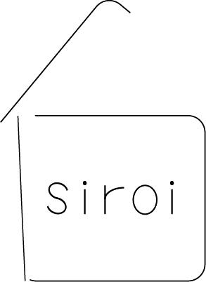 siroi